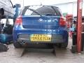bmw-x1-exhaust